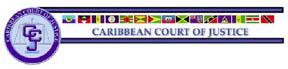 20131009CCJ logo