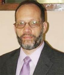 Irwin LaRocque