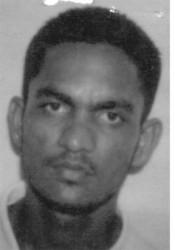 Salim Azeez