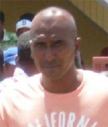Nazim Azimulla
