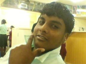 Azam Inshan