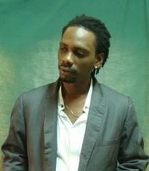 Kwasi Ace