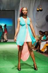 A Tiffany Sampson design