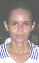 Sonia Jardine