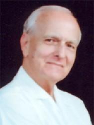 David de Caires