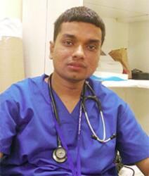Kumar Sukhraj