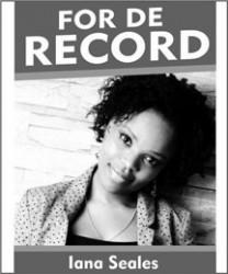 20131109for de record