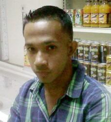 20131111rahul