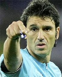 Massimo Busacca