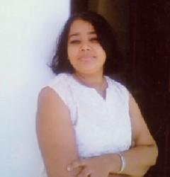 Reena Sultan