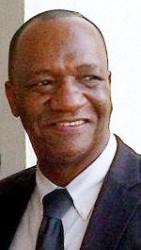 Joseph Harmon