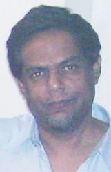 Joseph Alexander Jagdeo