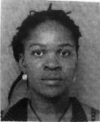 Odetta Clark