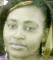 Adelia Jonas