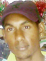 Ajay Lall