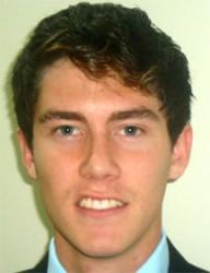 Brendan J Hatch