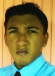 Ronan J K Narine