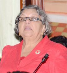 Bibi Shadick