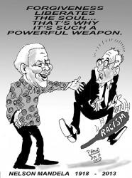 20131212Cartoon 12 December