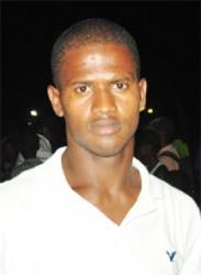 Hubert Pedro