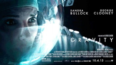20140111Gravity