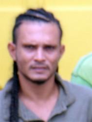 Lloyd Sadloo