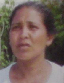 Judith D'Oliviera