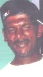 Kumar Ranjisingh