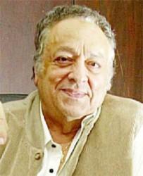Jose Sulaiman -   1931-2014