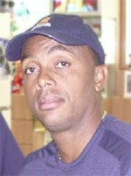Courtney Walsh