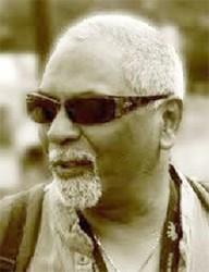 Bob Ramdhanie