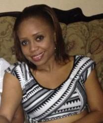 Latoya Towler