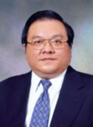 Datuk Wee Kok Tiong