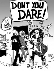 20140206Cartoon February 6