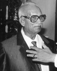 Kayman Sankar
