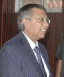 Rabi Sukul