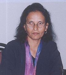 Manjula Brijmohan