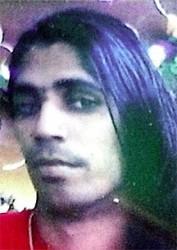 Satrohan Madray
