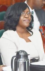 Dr Karen Cummings