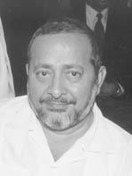 Mahmood Shaw