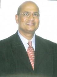 Jerome Khan