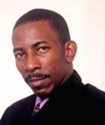 Kwame Gilbert