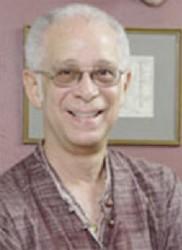 Norman Girvan