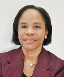 Joycelyn Williams