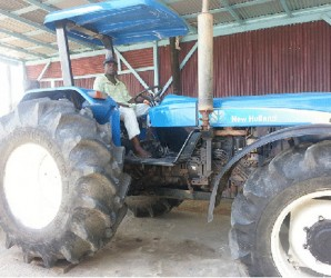 20140420tractor