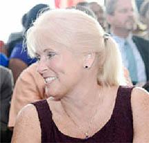Denise Herbol