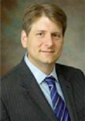 Rob Binns