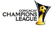 20140425champion logo