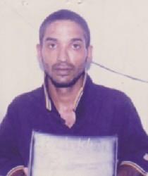 Errol Khan
