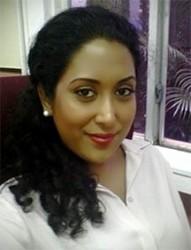 CEO Patricia Bacchus